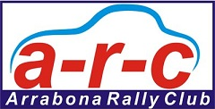 Arrabona Rally Club